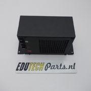 Heater Kachel Heftruck 48V 80V