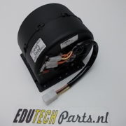 Spal Kachelmotor 24V