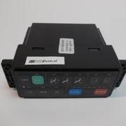 Doosan control panel K1044218