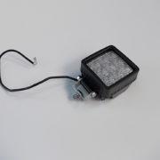 Led werklamp 1000 lumen