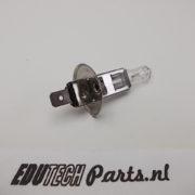 Lamp 12V H1 55W
