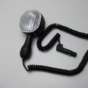 Handwerklamp