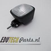Werklamp Venieri