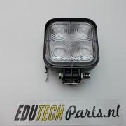 Led Werklamp 12V 24V