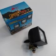 Werklamp H3