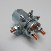 Startrelais 12 Volt 150 Ampere