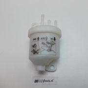 brandstoffilter hatz 01919702