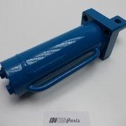 snelwisselaar cilinder cw10