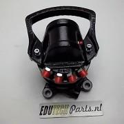 Draai Rotator GR30PF