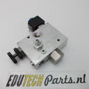 Hydrauliek 3-weg ventiel