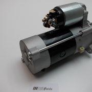 Startmotor Kubota V2203 Schaffer