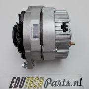 Dynamo Deutz F2L511