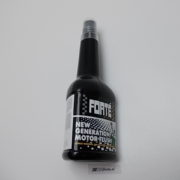 Forte Motorflush