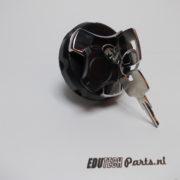 tankdop diesel venieri 099.1.101