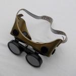 lasbril